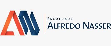 Faculdade Alfredo Nascer