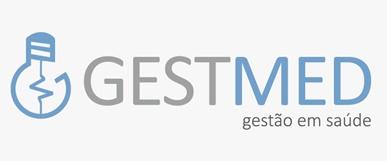 Gestmed