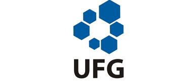 UFG - AGORA VAI