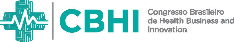 Congresso Brasileiro de Health & Innovation