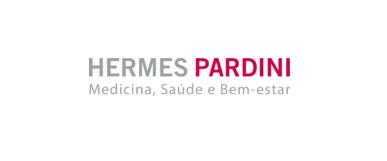 Grupo_Pardini-e1582221592674