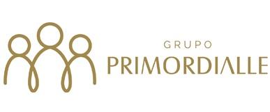 Grupo-Primordialle
